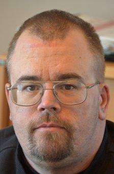 Robert Marklund