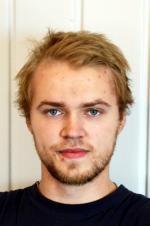 Jacob Svärd
